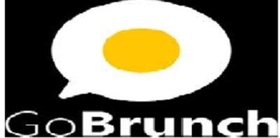 gobrunch logo