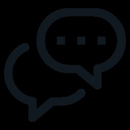 webinar chat